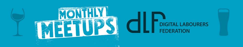 DLF MUPS Logo V1.jpg