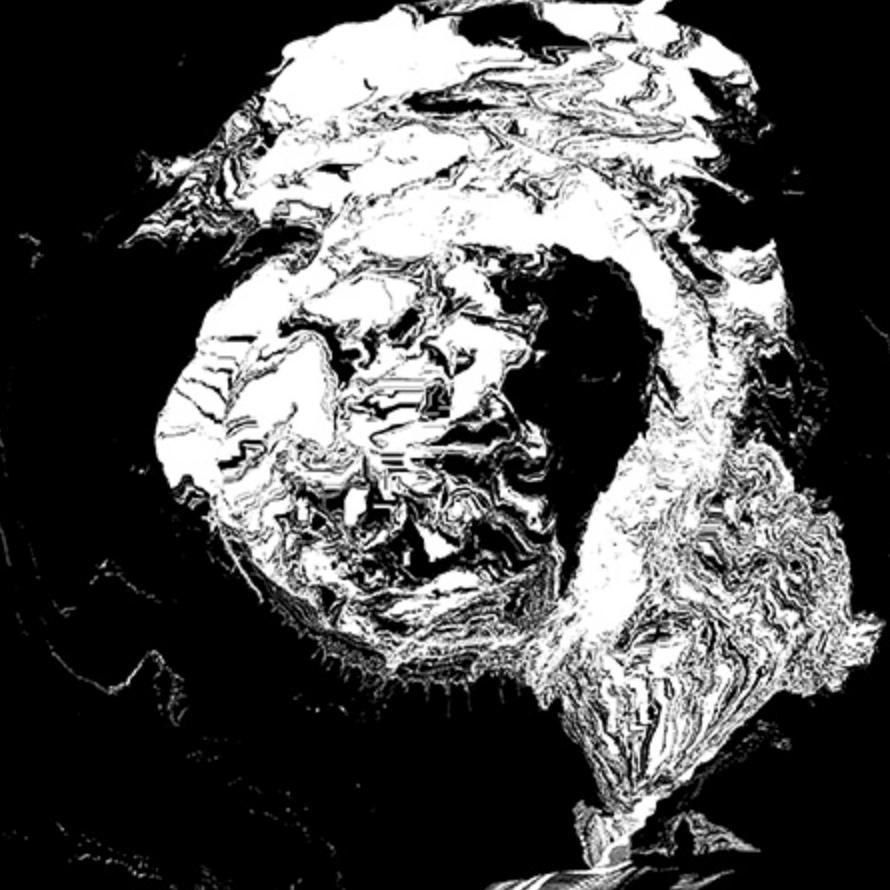 "Still from ""April28_Chlorine.mov"" - Blake Marques Carrington"