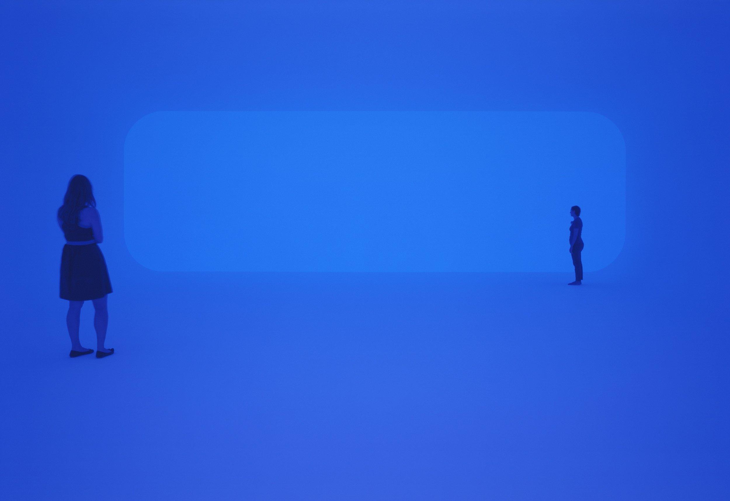 Turrell-LACMA-Breathing-Light.jpg