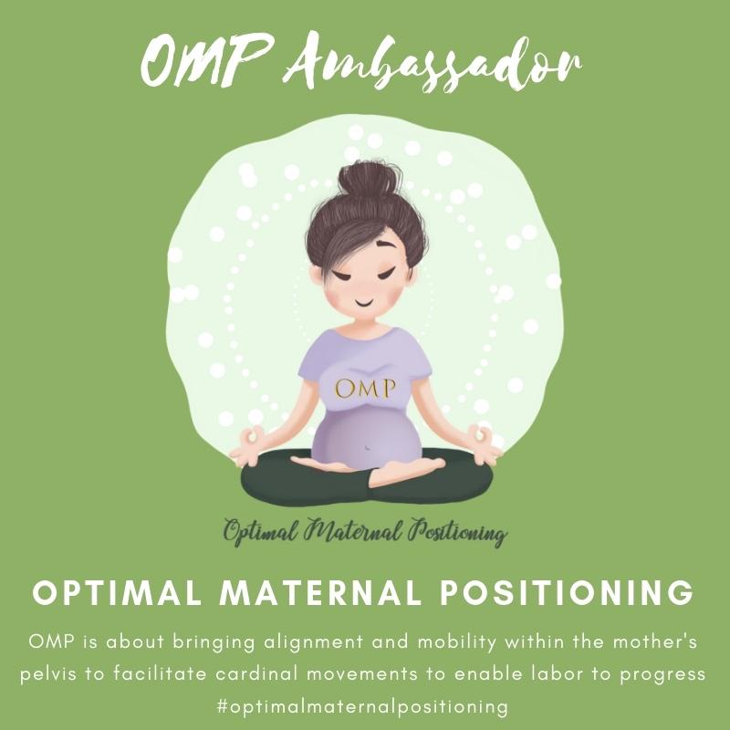OMP+Ambassador.jpg