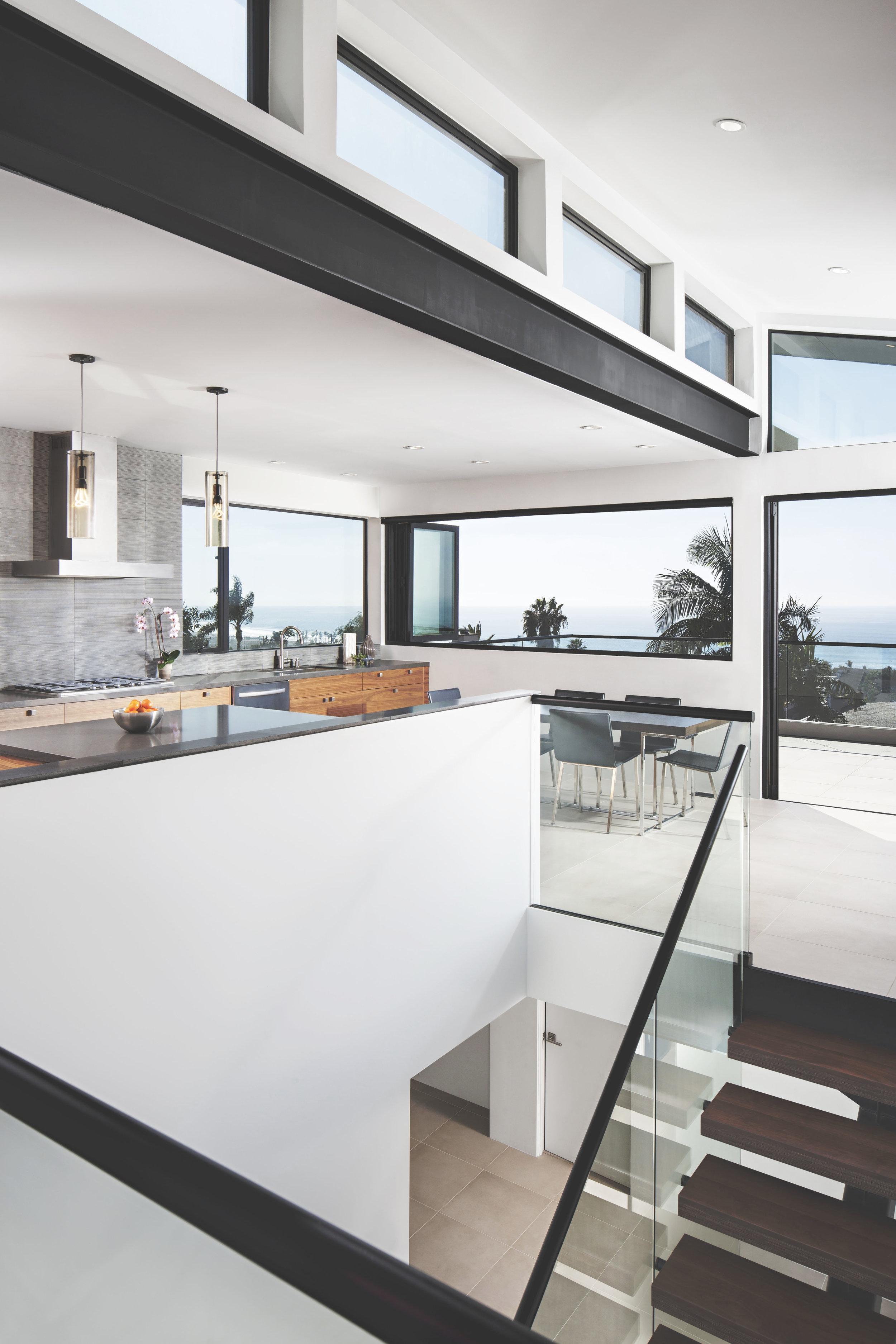 Cardiff House x Studio Anderson | Vol. I