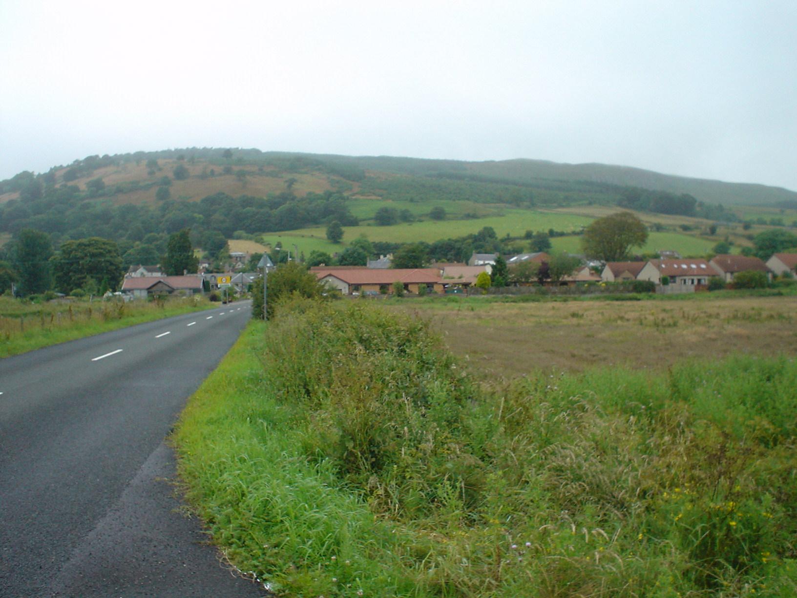 Scotlandwell (5).JPG