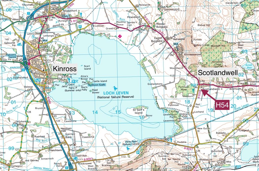 Scotlandwell map.png