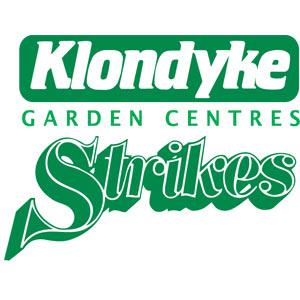 Logo klondyke.jpg