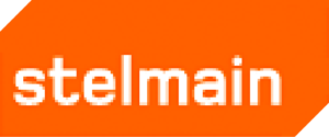 logo stelmain.png