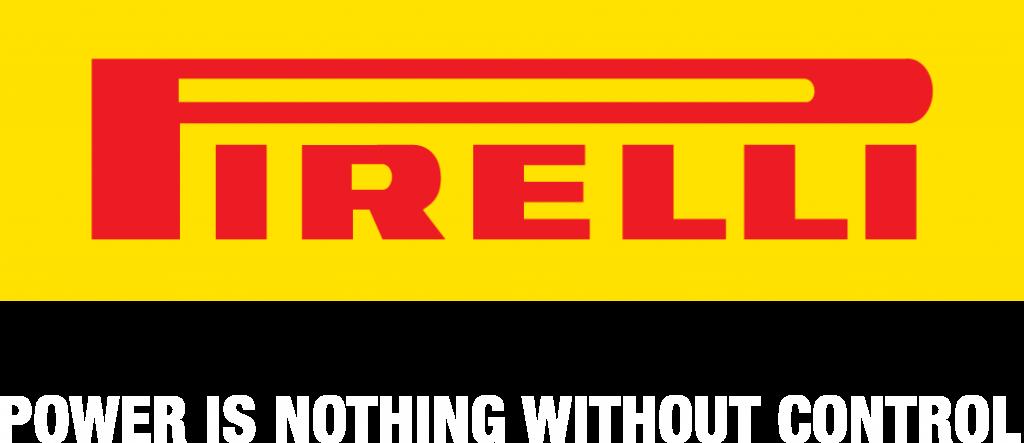 logo pirelli.png
