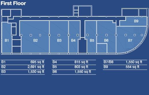 First Floor Plan Highland House.jpg