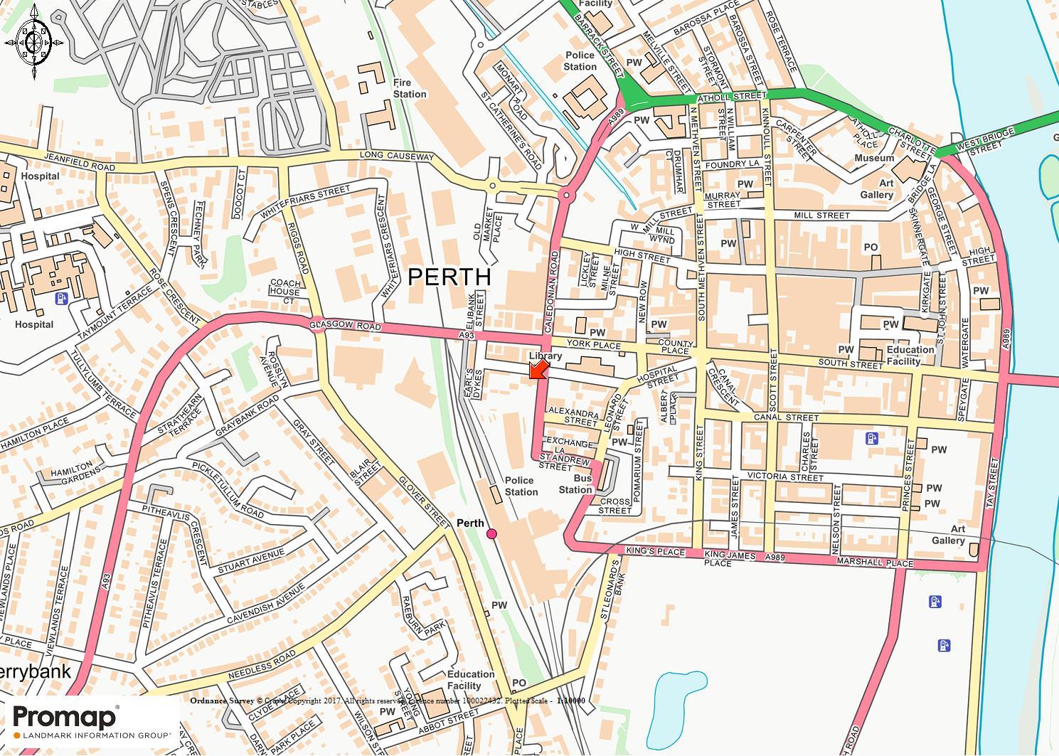 Promap Image - Location Plan for Brochure.jpg