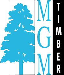 logo MGM.png