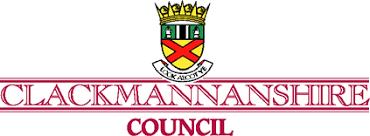 logo clacks council.png