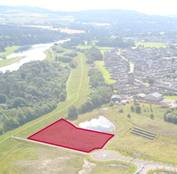 Site 9 aerial 1a.PNG