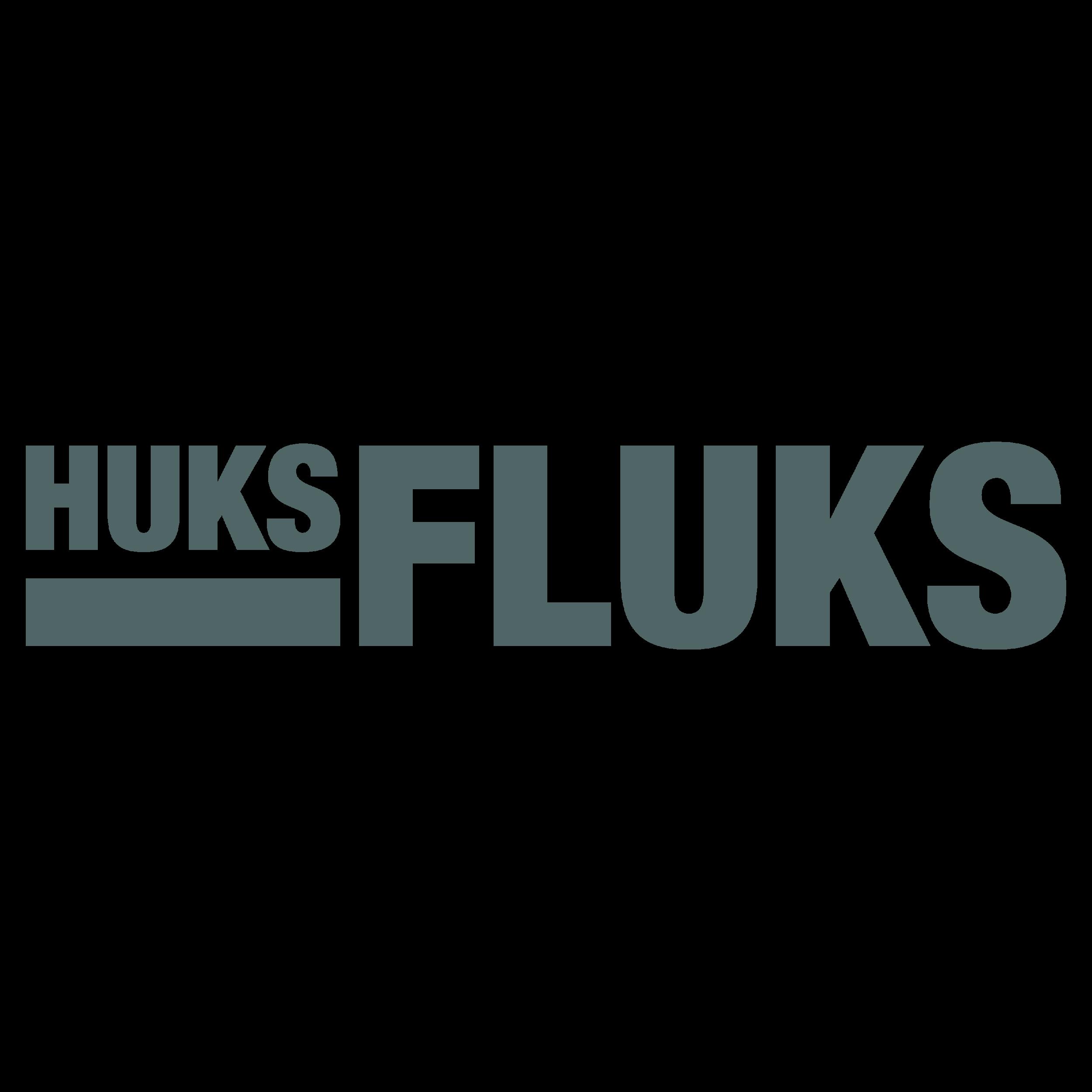 Huks Fluks