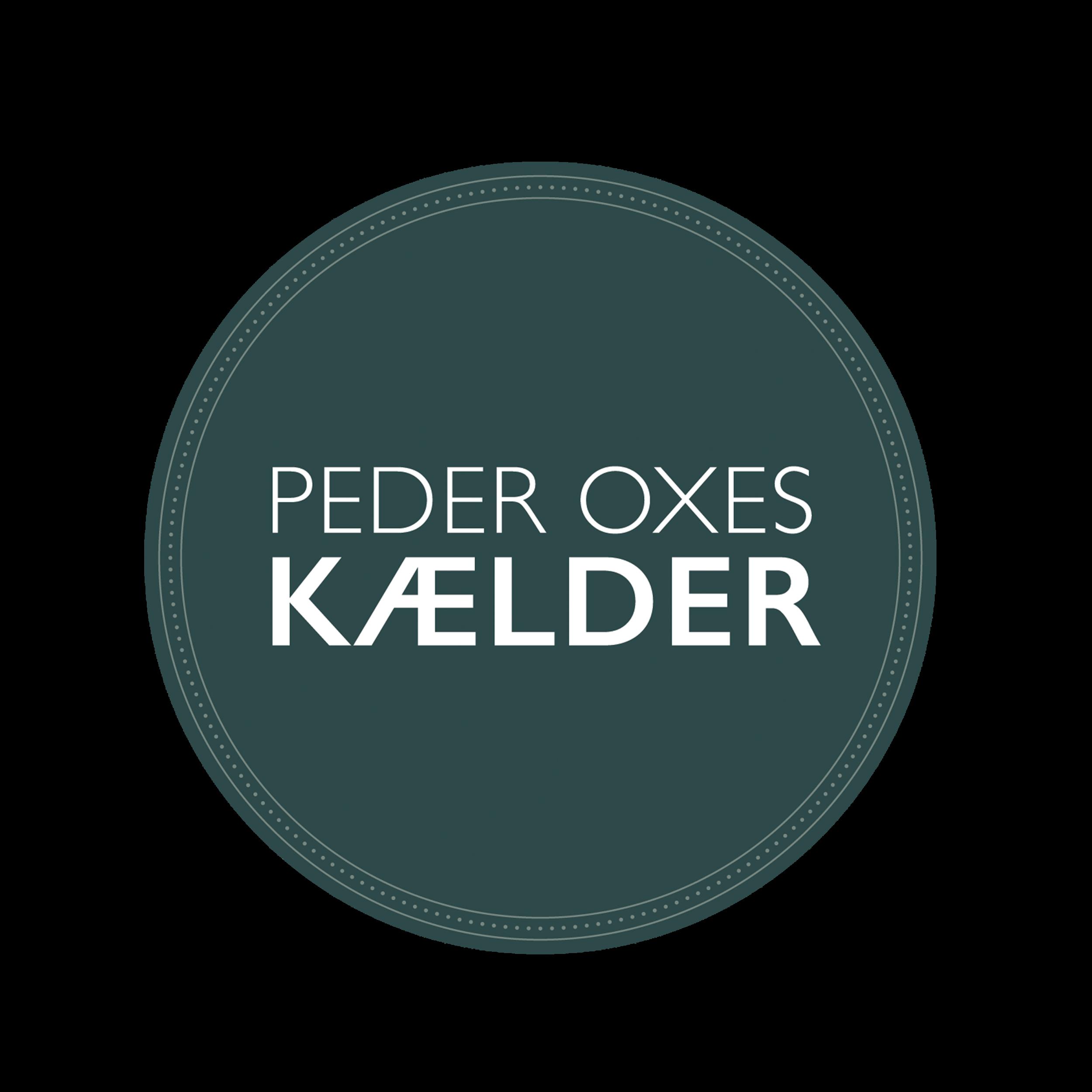 Peder Oxes Kælder