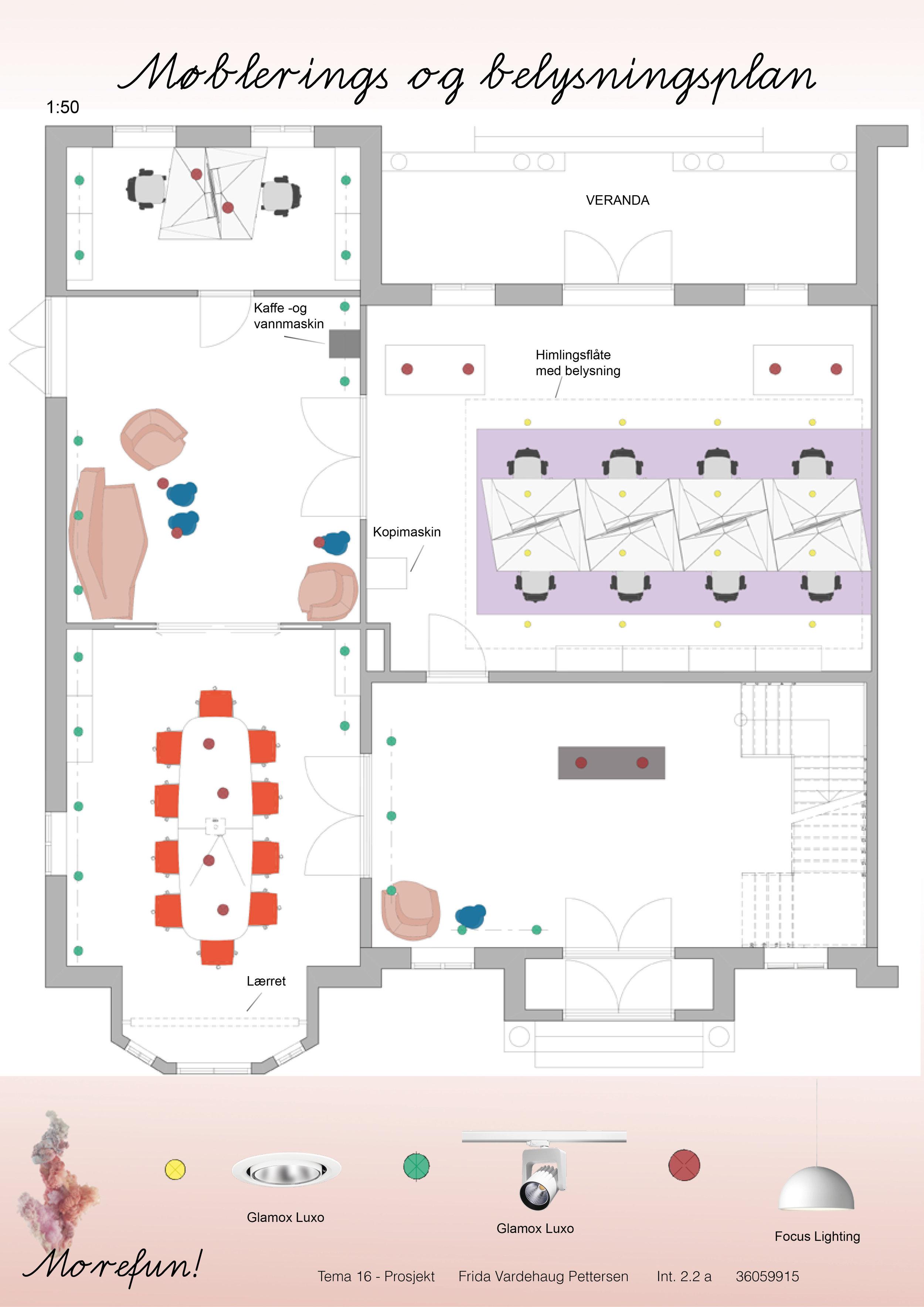 Plansjer T162.jpg