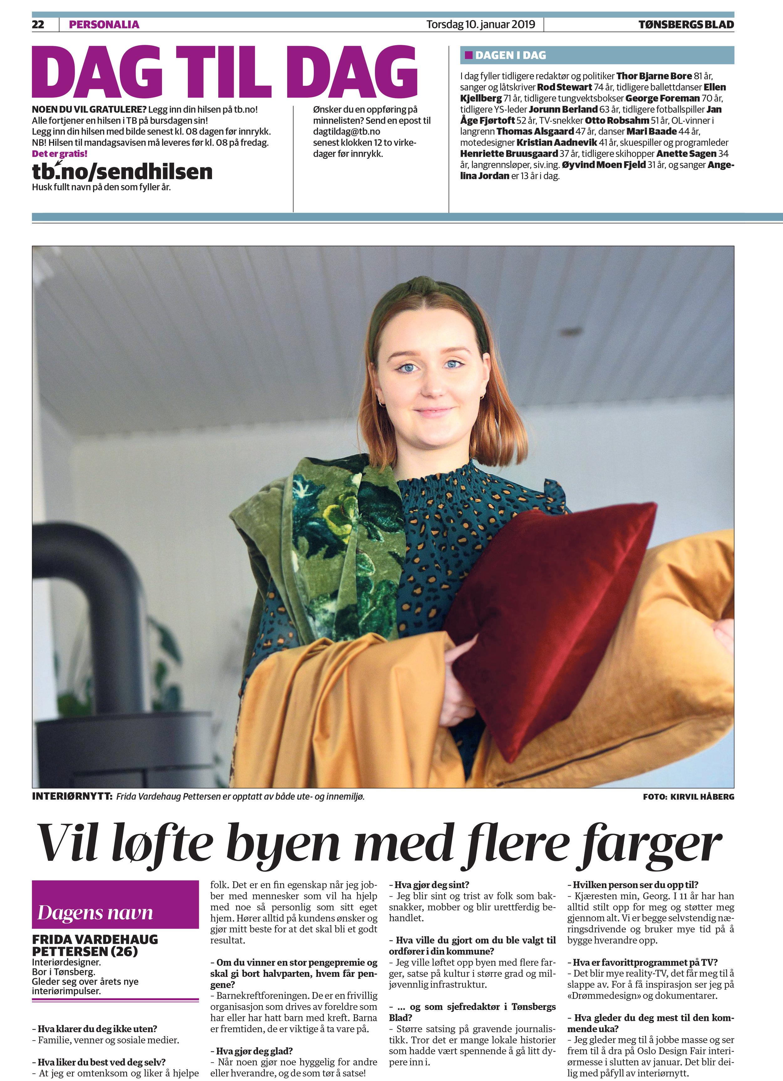 2019-01-10_Toensbergs_Blad_-_10-01-2019_print.jpg