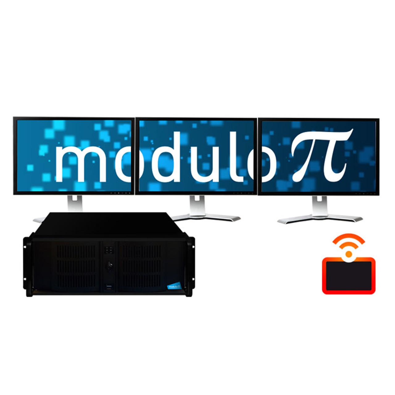 Modulo-Pi-advertising.jpg