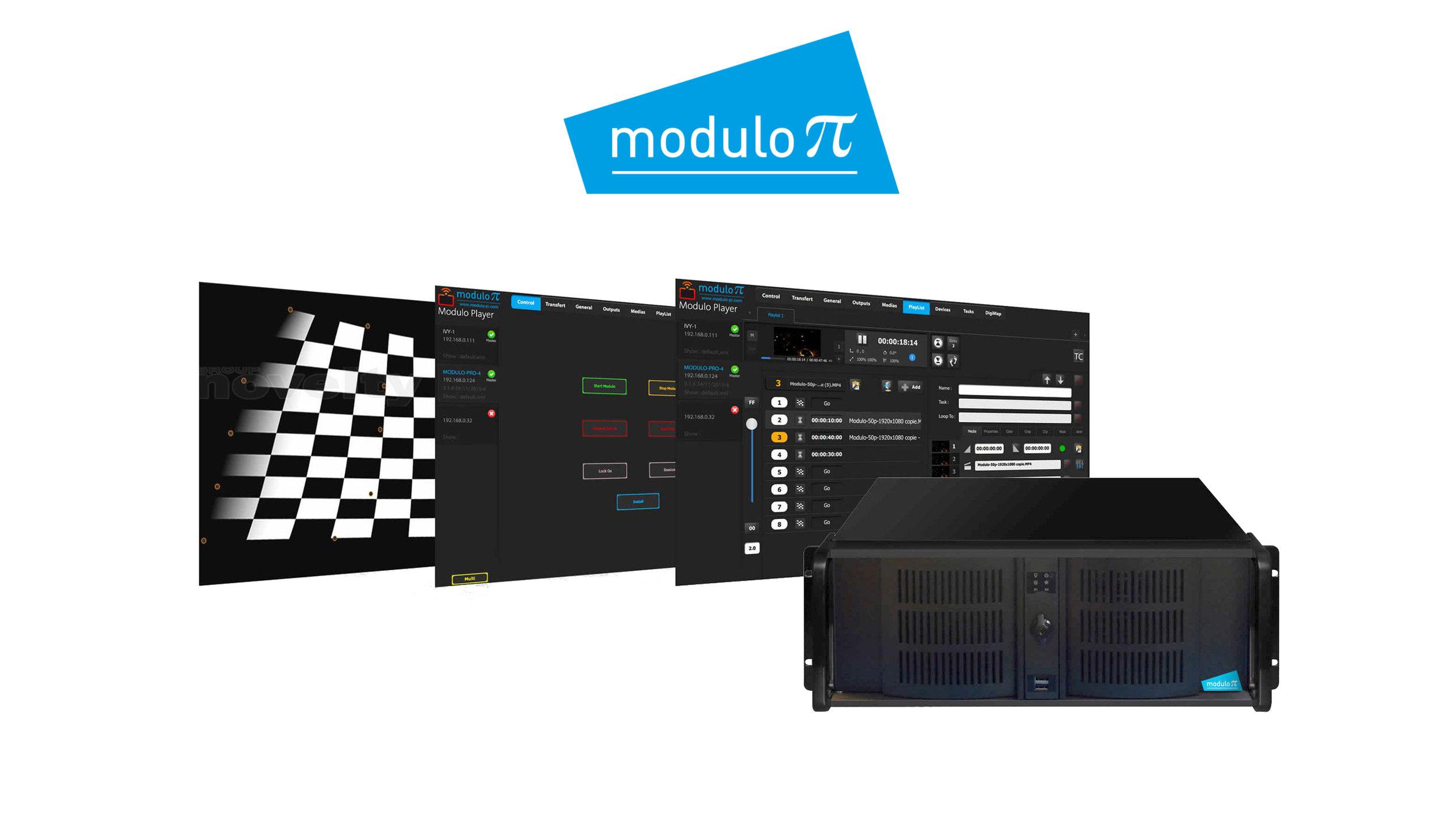 Modulo-Pi-advertising copy.jpg