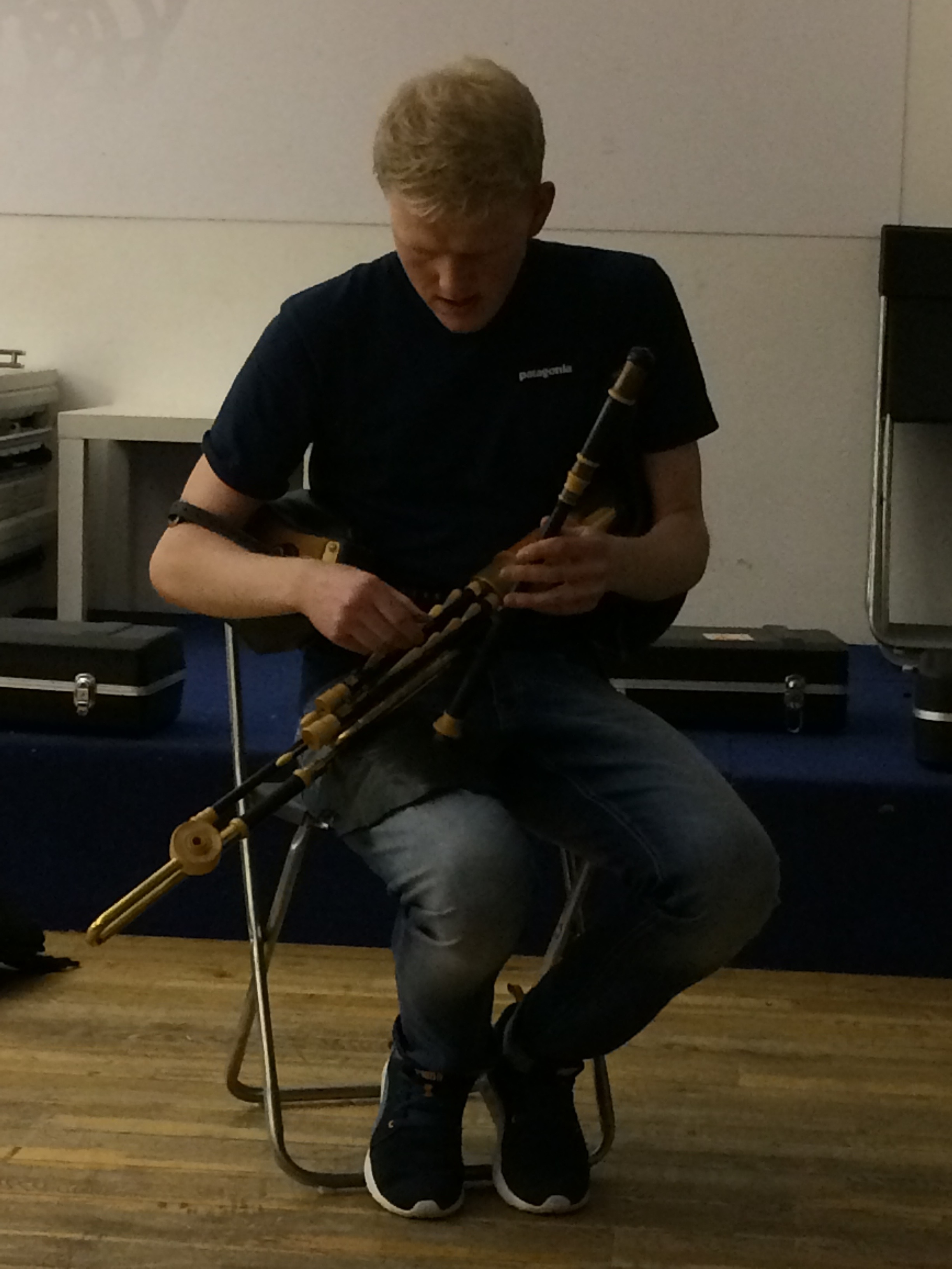 Copy of 25th Annual Piping Tionól