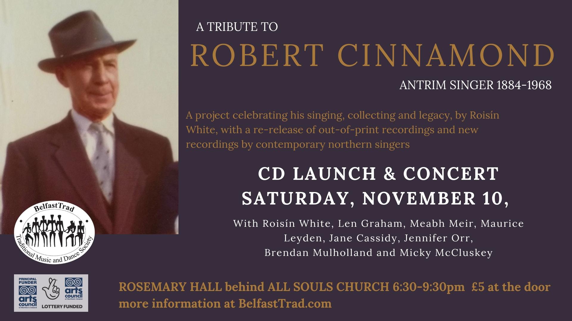 Final Robert Cinnamond Flyer.jpg
