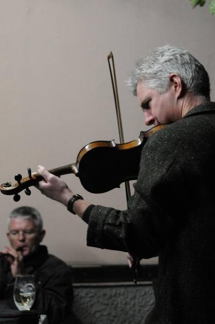 Martin+fiddle+SB1.jpg