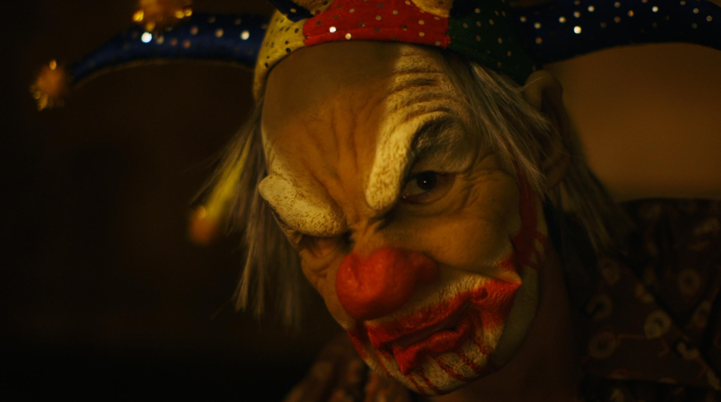 Clown-CU.jpg