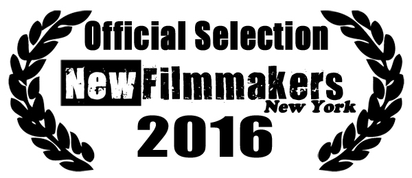 new-filmmakers-ny-2016.jpg