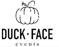 duckface white logo.PNG