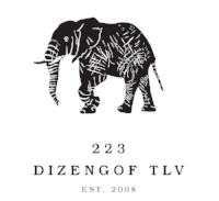 223 white logo.PNG
