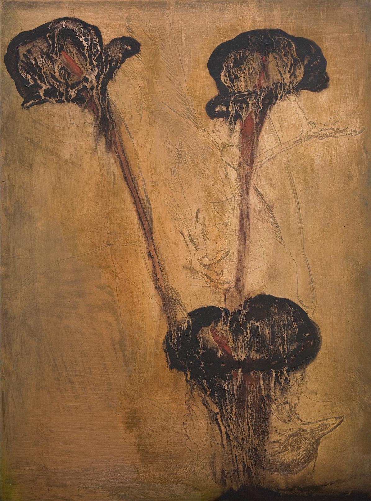 8 Requiem' oil on copper jesse leroy smith  28x34cm.jpg