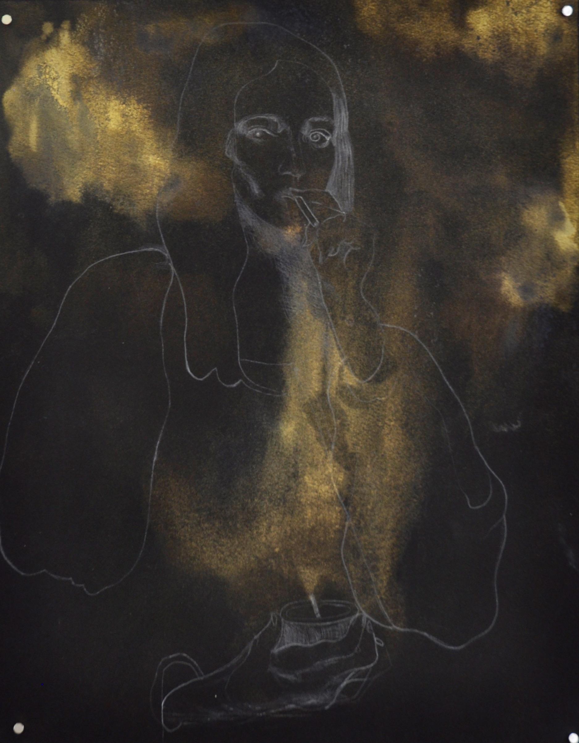gold smoke .jpg