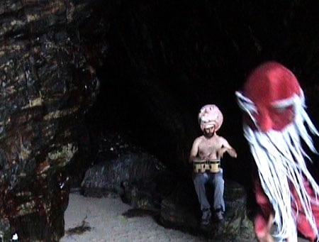 cave video copy.jpg