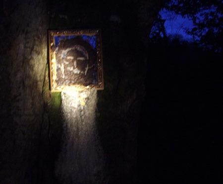 mirror at night.jpg