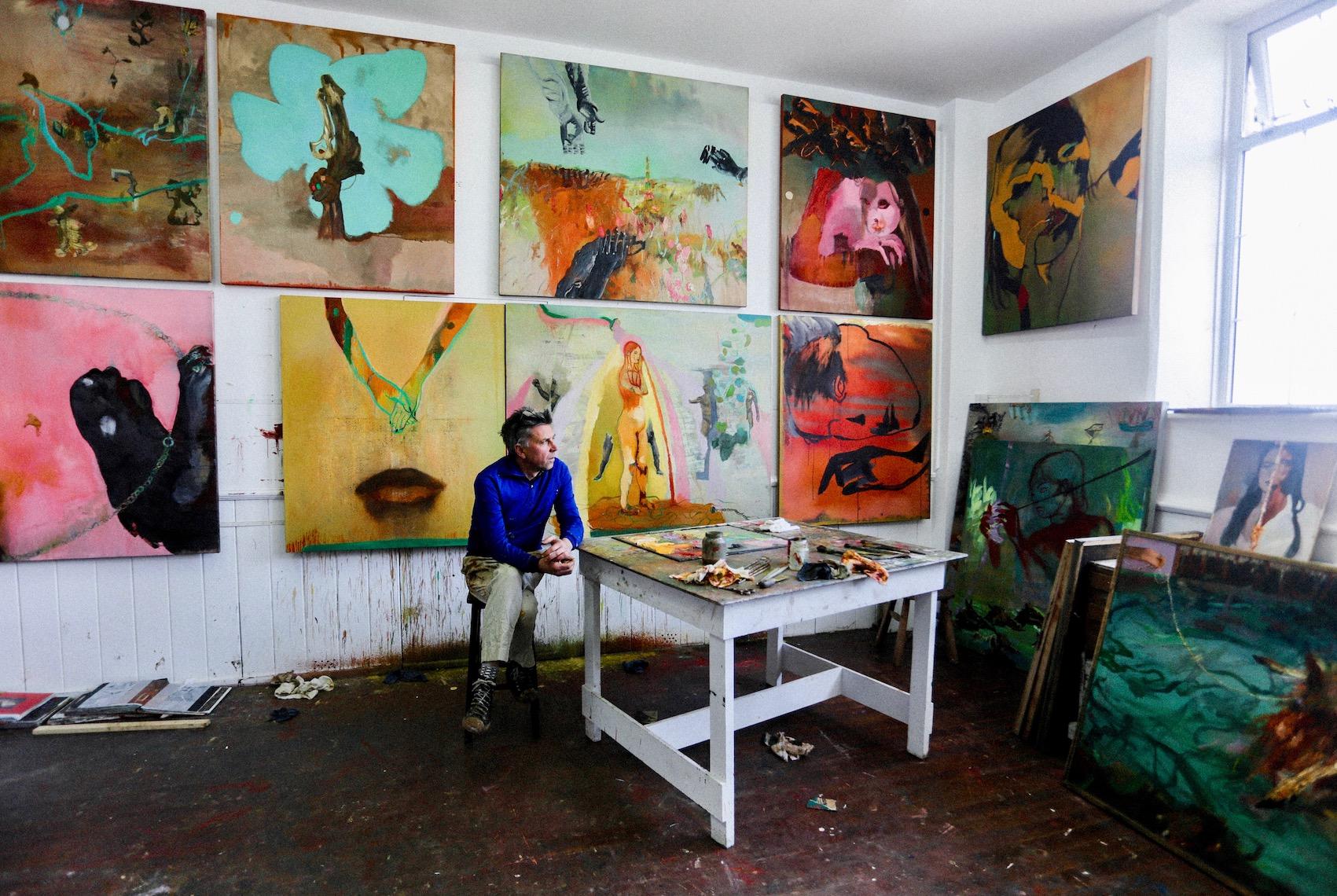 Jesse studio  froce .jpg