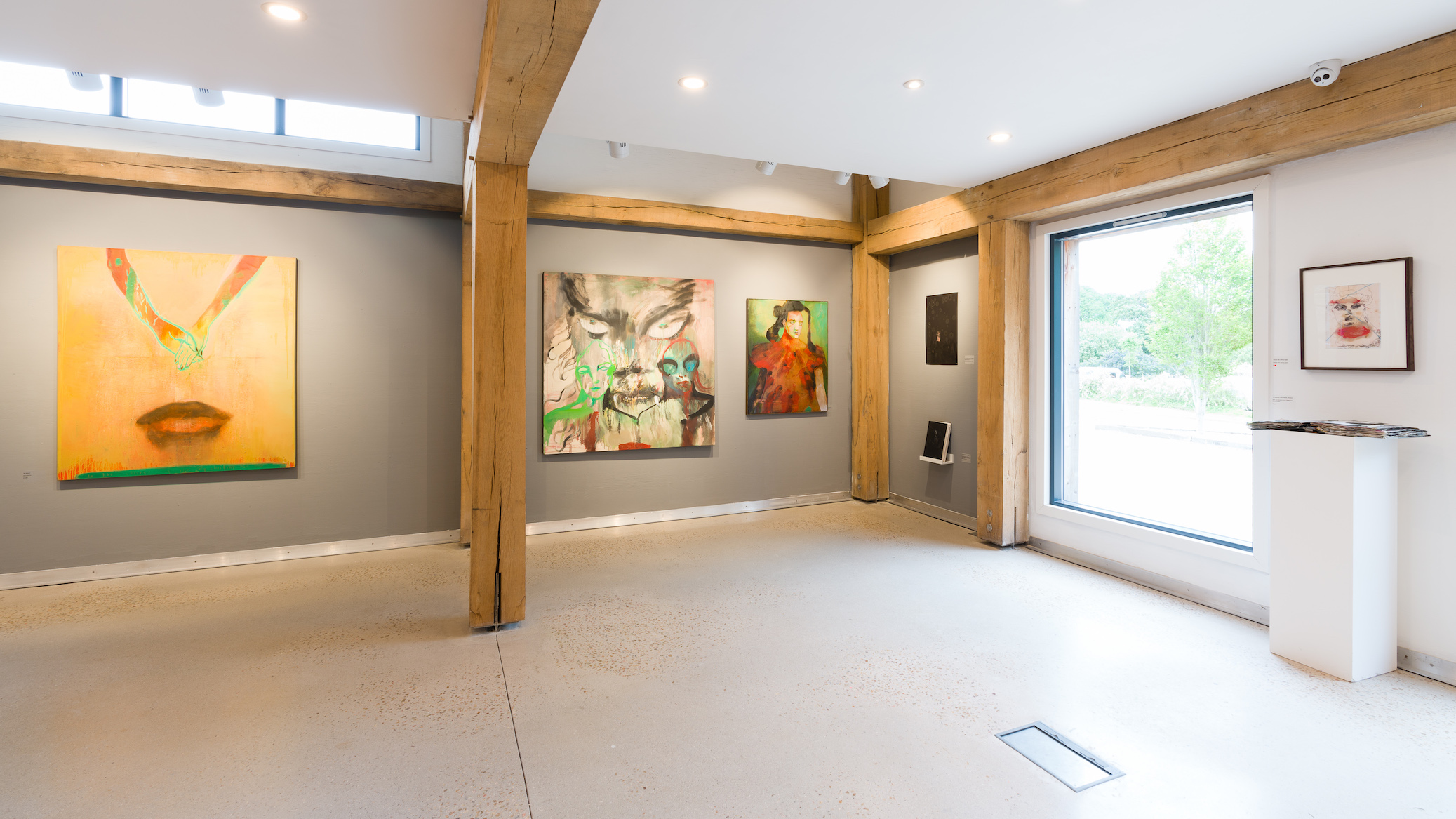 force majeure  exhibition .jpg