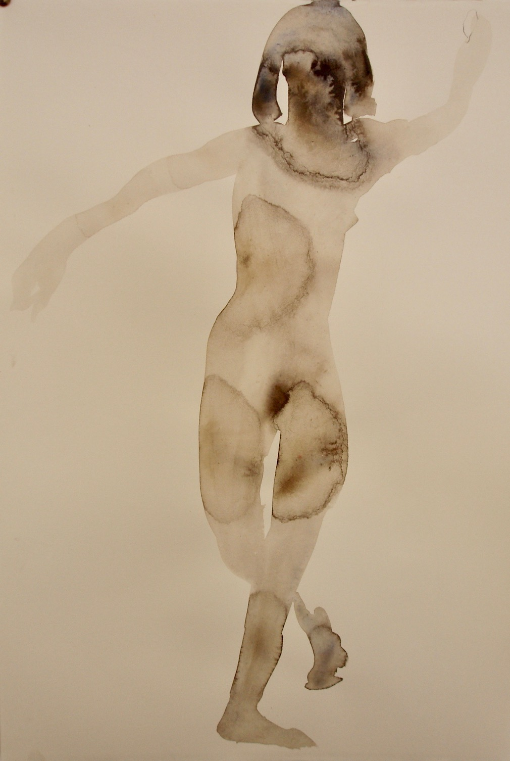 'life drawing 1' watercolour 56x40cm.jpg