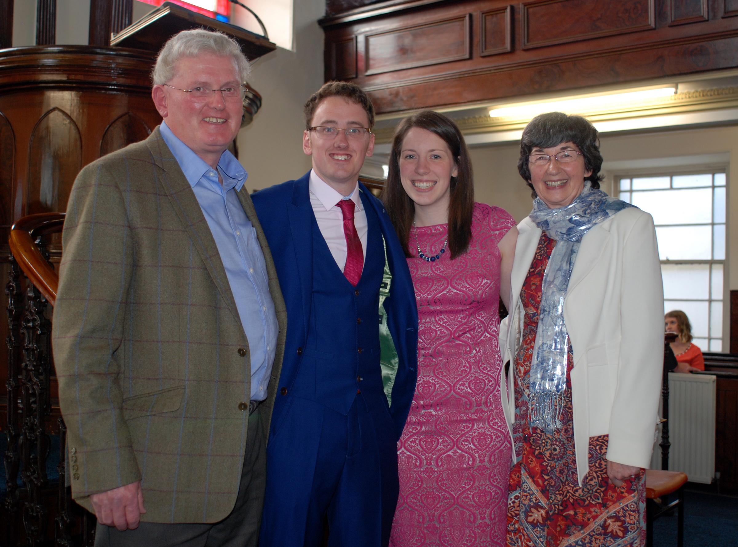 Stranraer - family group.jpg