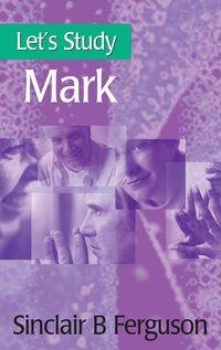 books - let's study mark.jpg