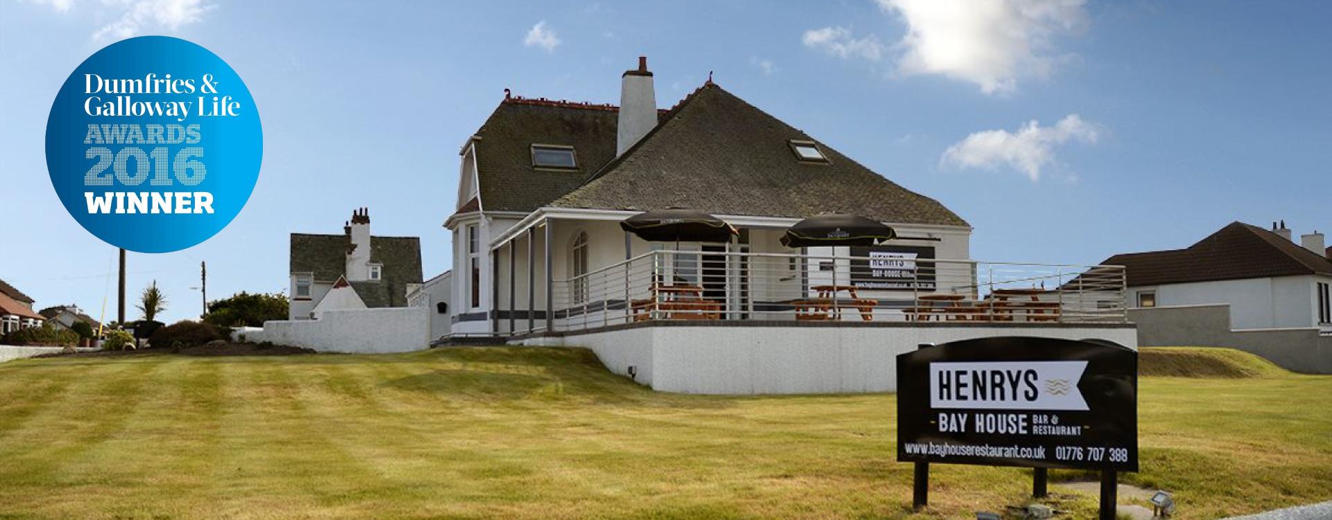 henrys bay house.jpg