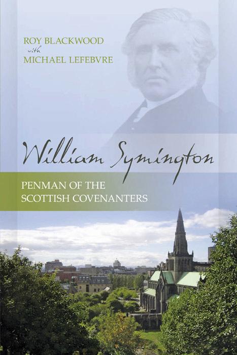 symington penman cover.jpg