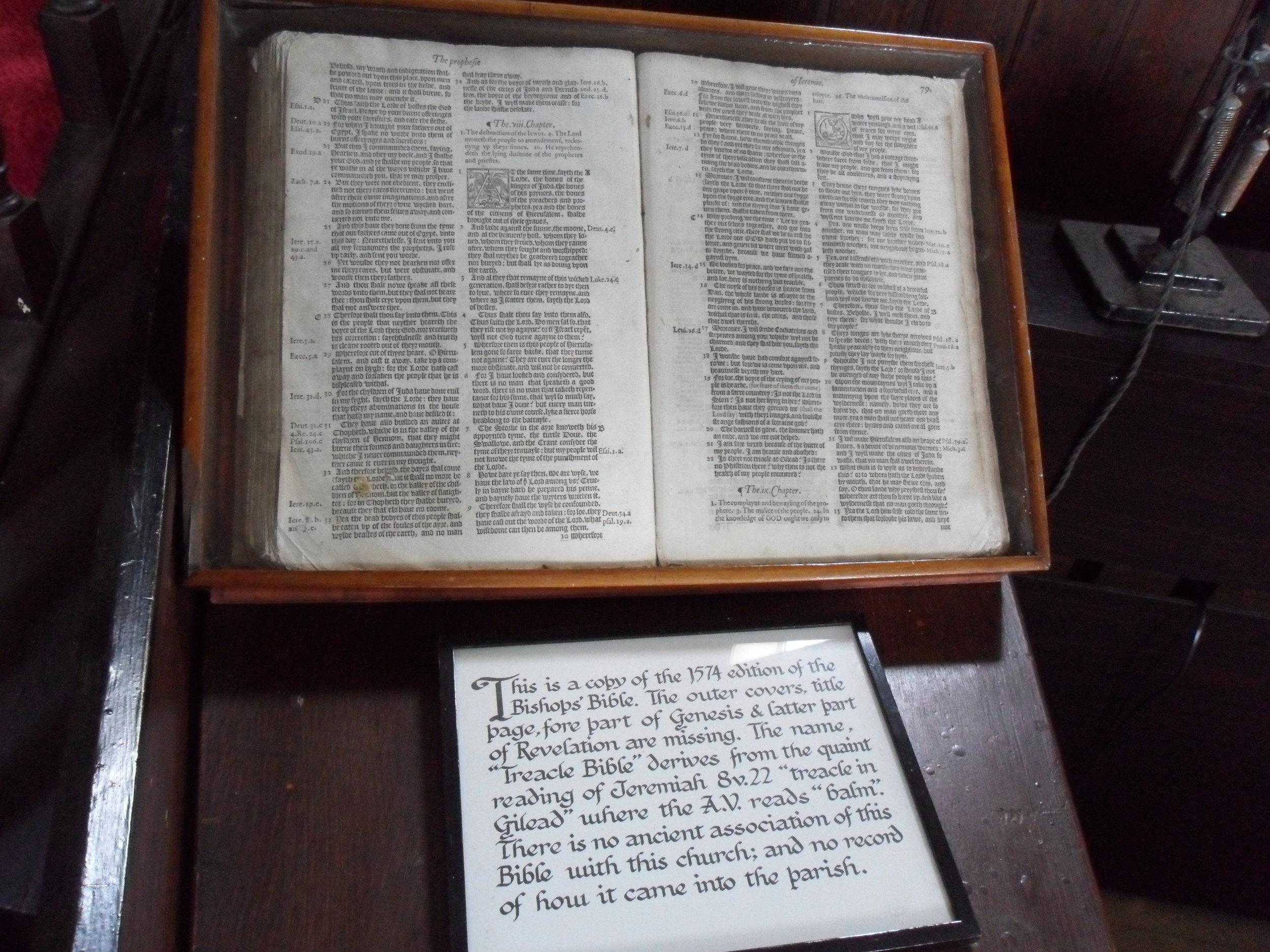 2013-7-17-9-kirkmaiden-church-treacle-bible-1574.jpg