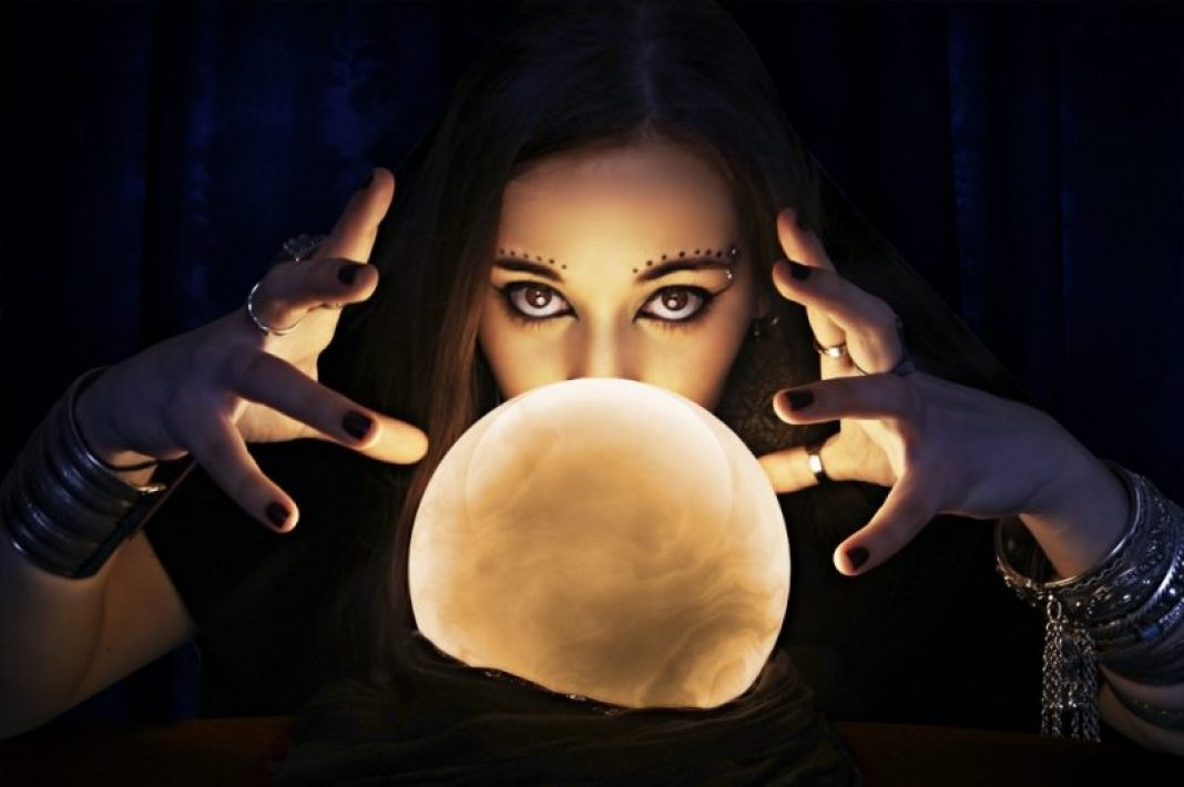 Most-Expensive-Psychic-Mediums-In-The-World-Top-10-e1524328350677.jpg