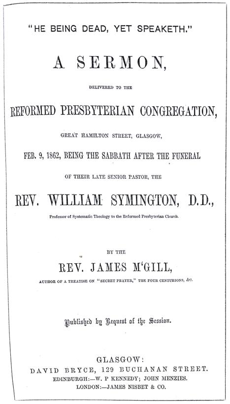william symington 22.jpg