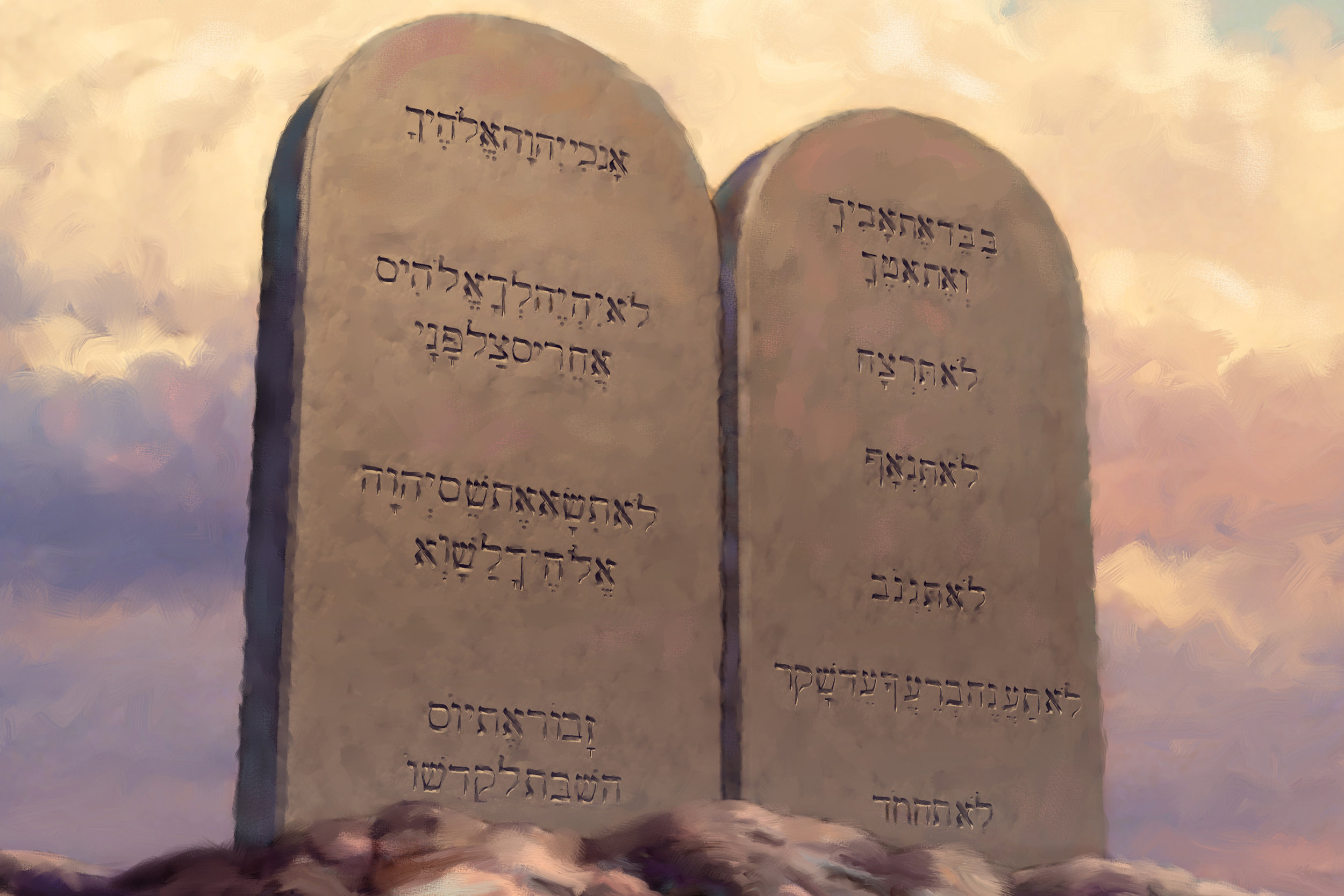 10-commandments-tablets.jpg
