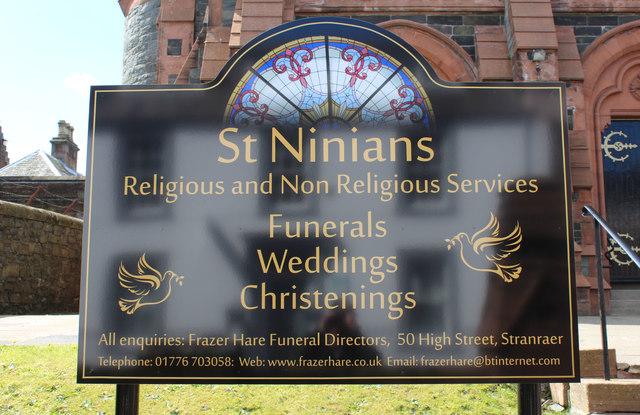 st ninians sign.jpg