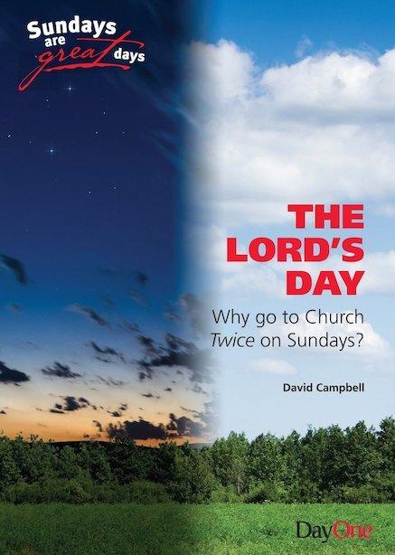 Why_go_to_church_twice_on_Sundays_cover_1024x1024.jpg