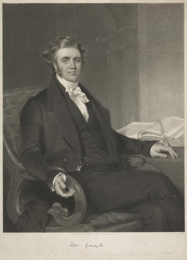 william symington.jpg