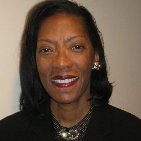Mary Ann Rainey   Academic Advisory Dean