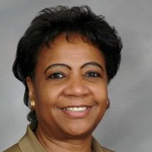 Brenda B Jones