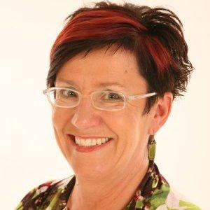 Julie Beedon