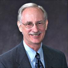 Bob Marshak